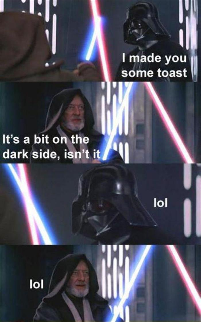 star wars jokes (13)