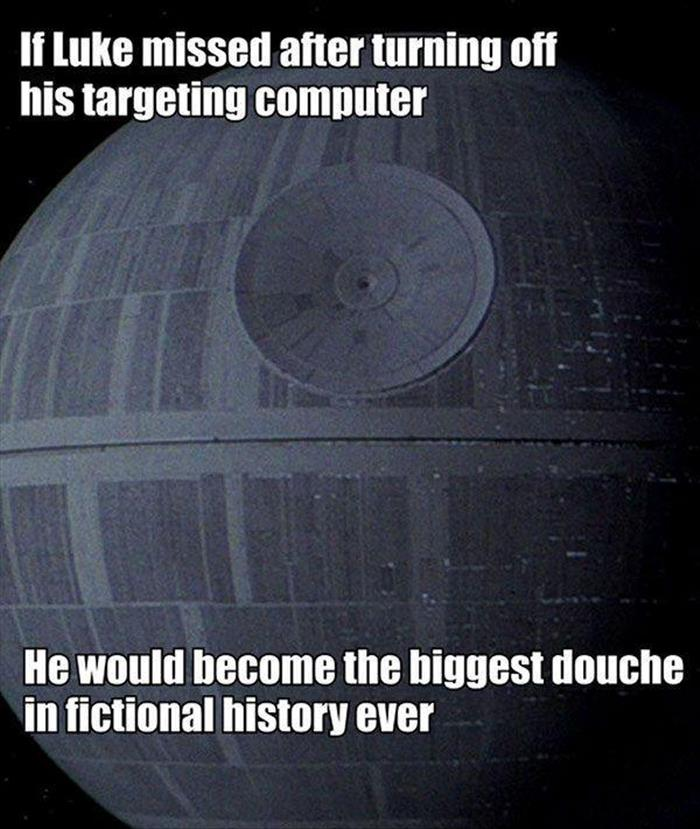 star wars jokes (5)