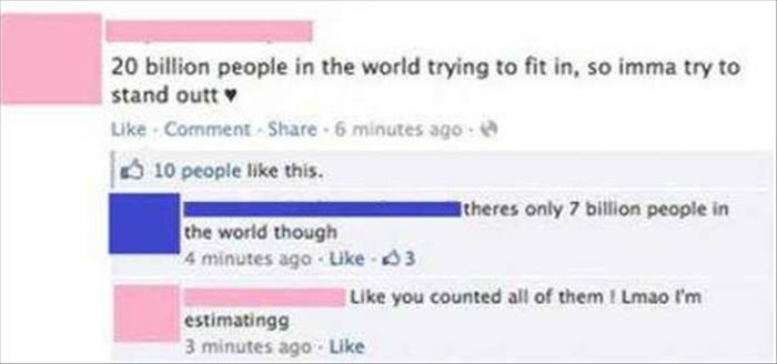 you're too dumb to insult (16)