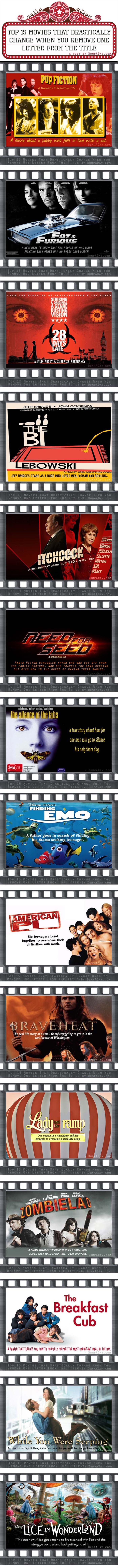 Top-15-Movies-That-Drastically-Change-When-You-Remove-One-Letter-From-The-Title