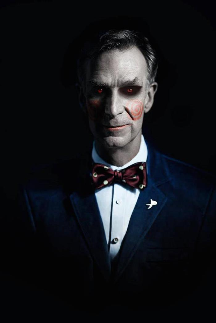bill nye puts up a new profile pictures and the inter  responds   18