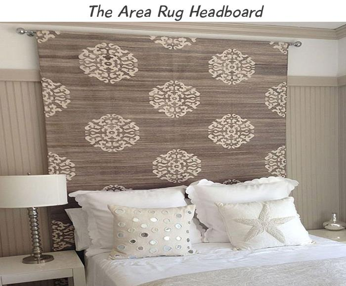 Amazing Headboard Ideas 12 Pics