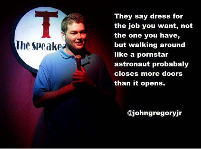 jokes comedians stand comedy comedian quotes funny others