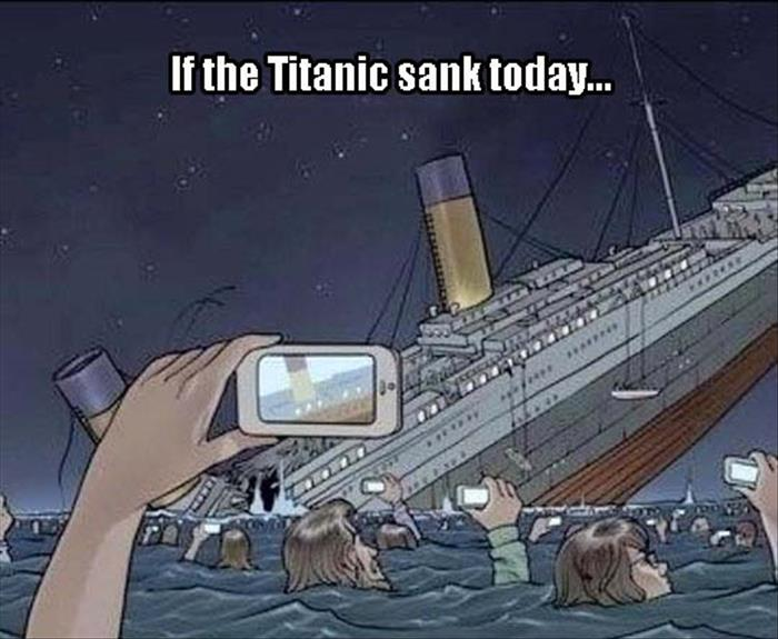 if-titanic-sank-today.jpg