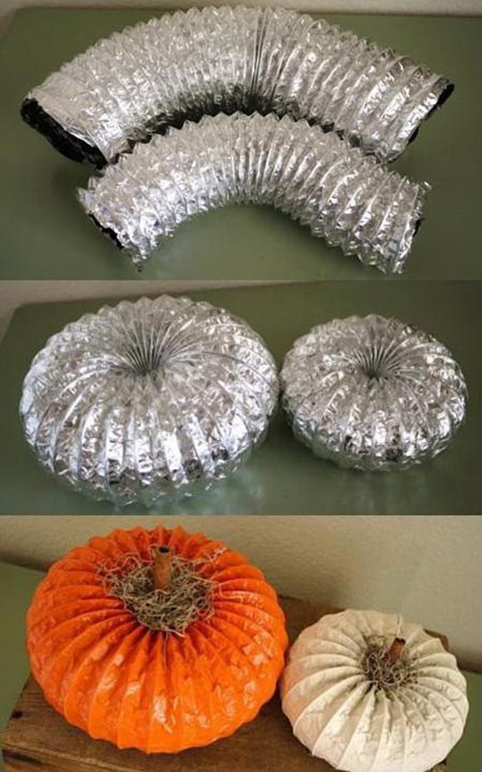 Fun Diy Fall Craft Ideas That Are Borderline Genius 16 Pics