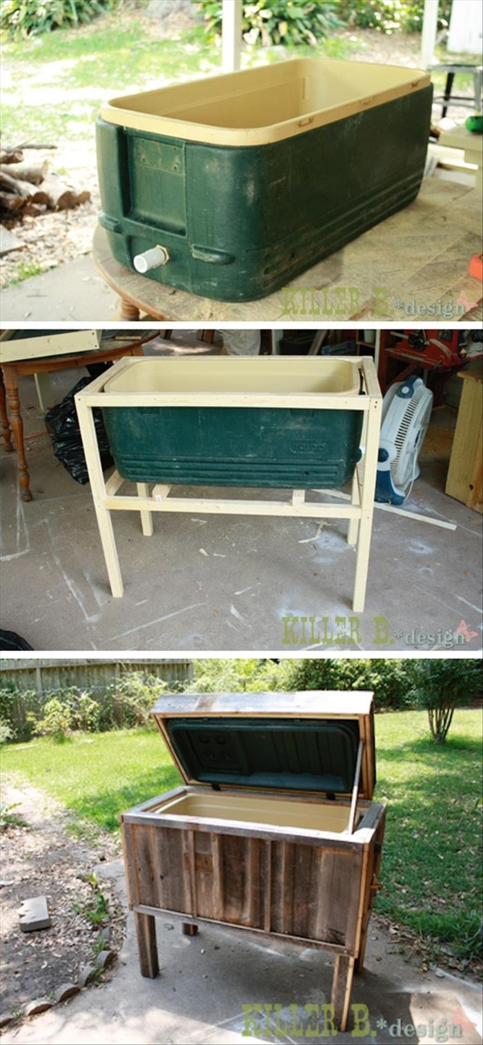 furniture hacks (1)