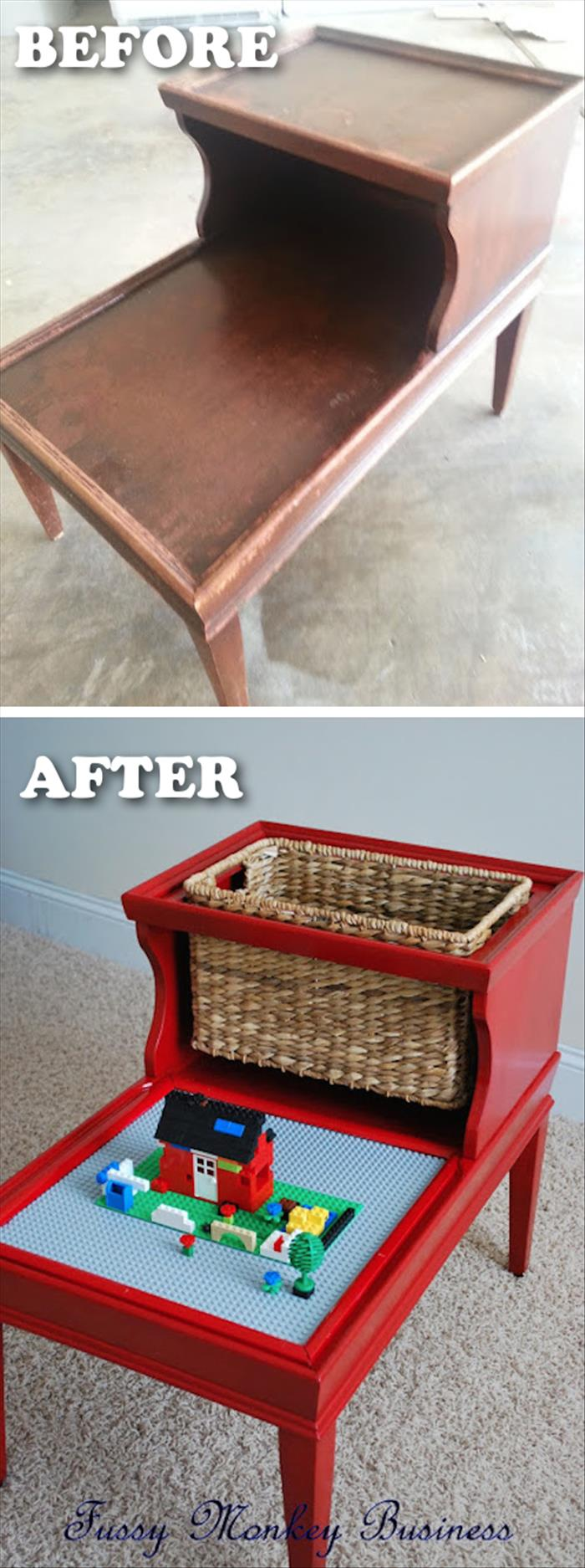 furniture hacks (2)