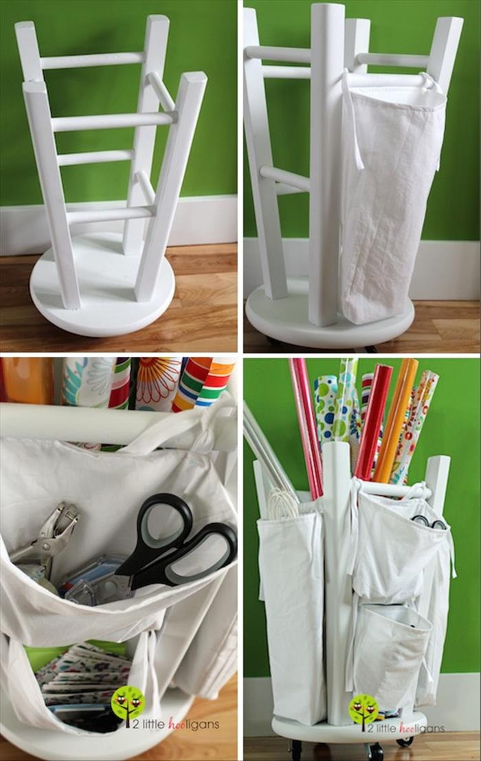 furniture hacks (3)
