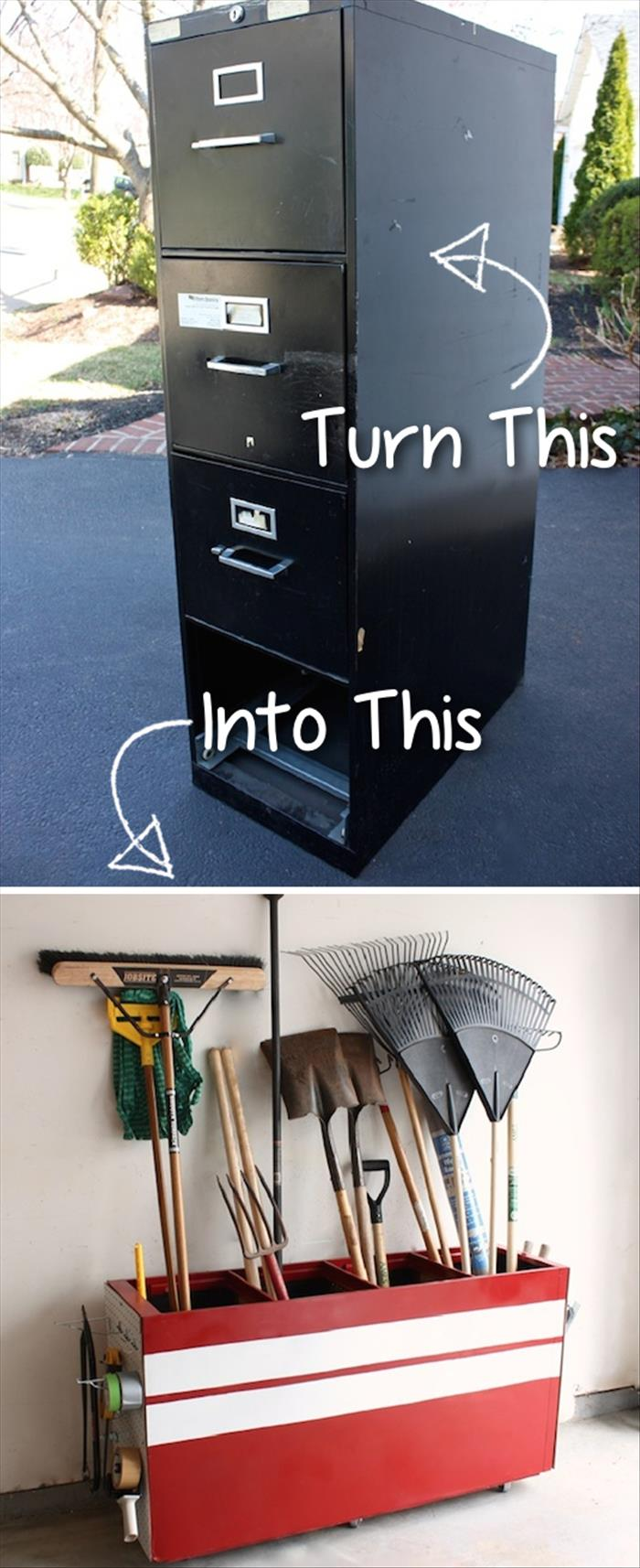 furniture hacks (4)