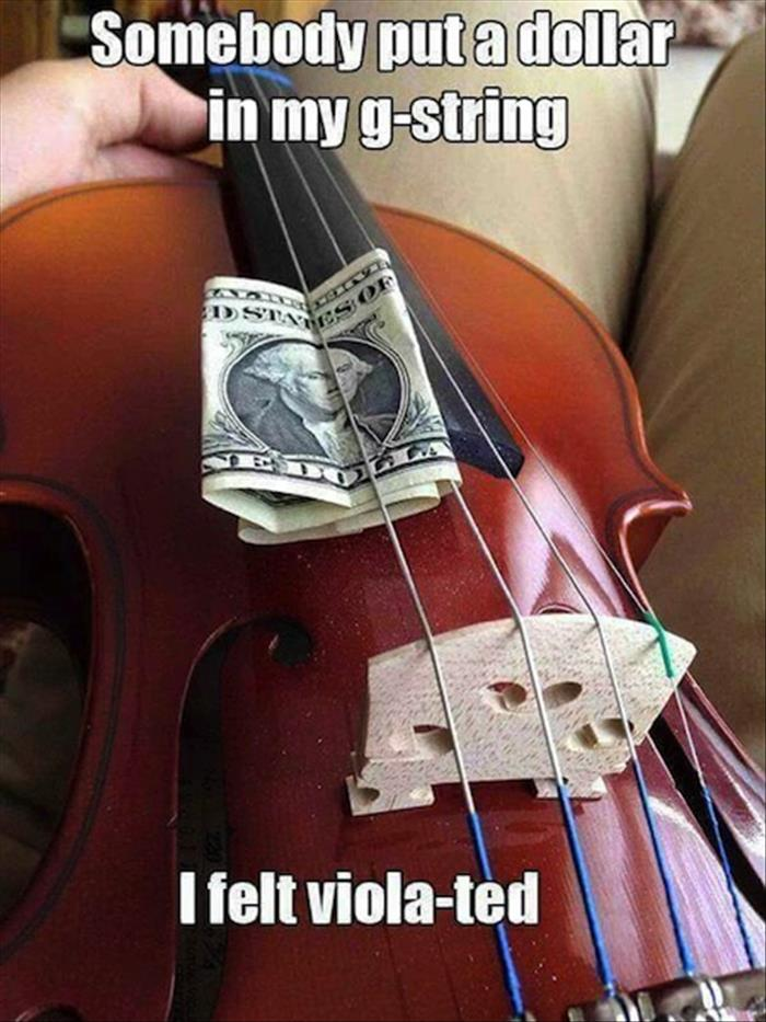 money-in-your-g-string.jpg