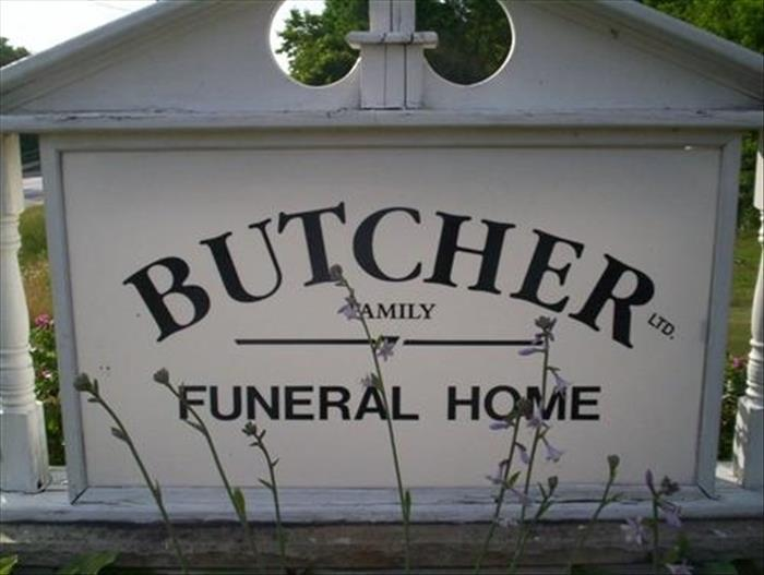 funny funeral home names (1)