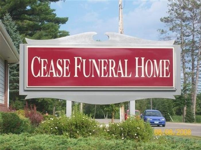 funny funeral home names (10)