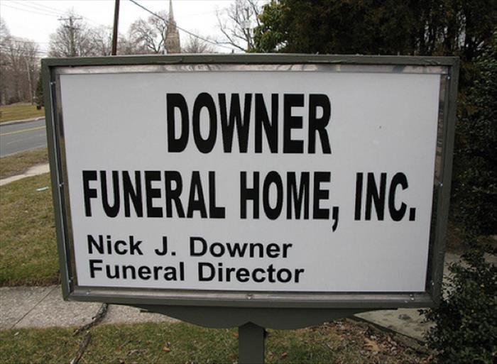 funny funeral home names (12)