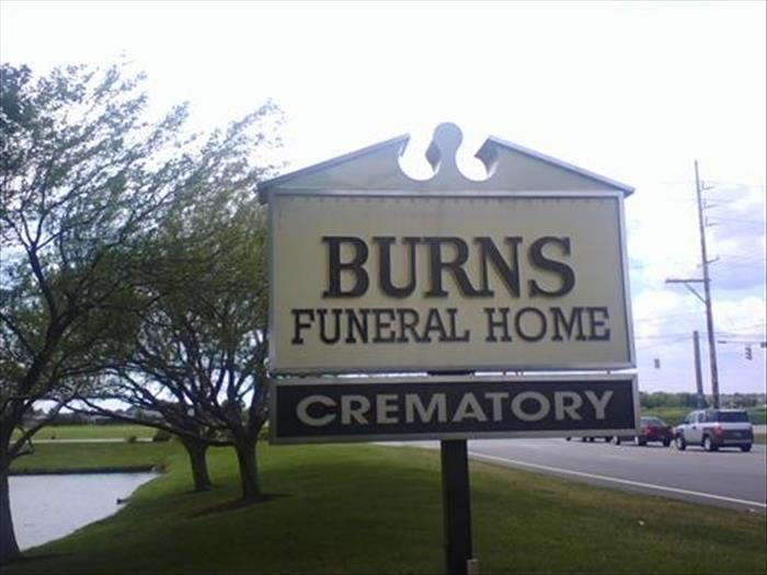 funny funeral home names (13)