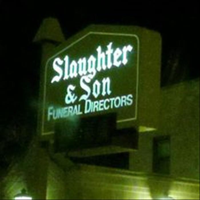 funny funeral home names (4)