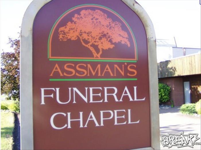 funny funeral home names (7)