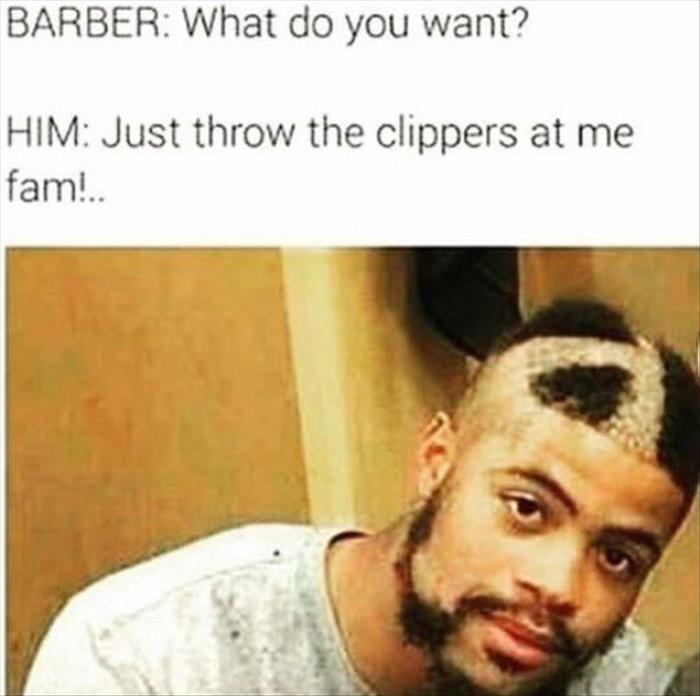 haircut meme (1)