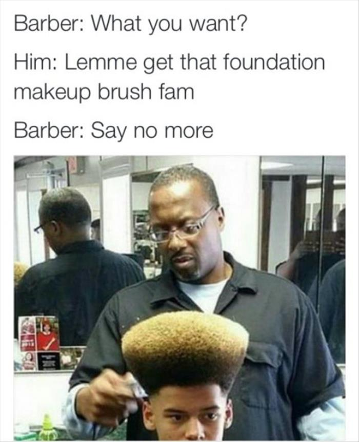 haircut meme 16 haircut meme (16) dump a day