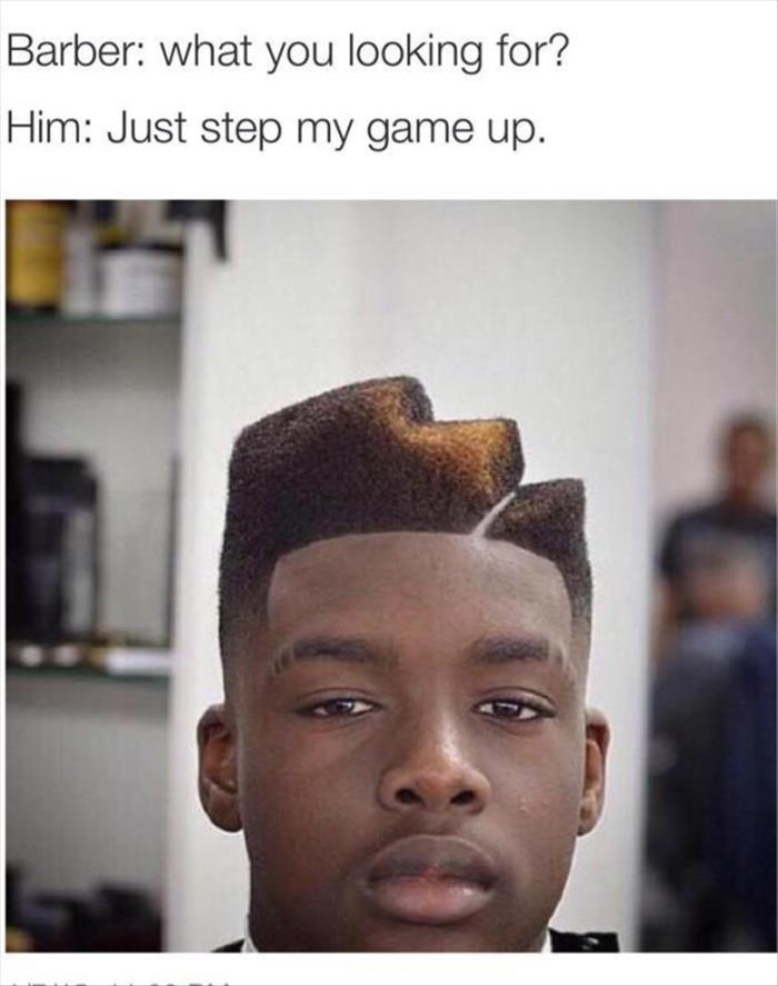 haircut meme (4)