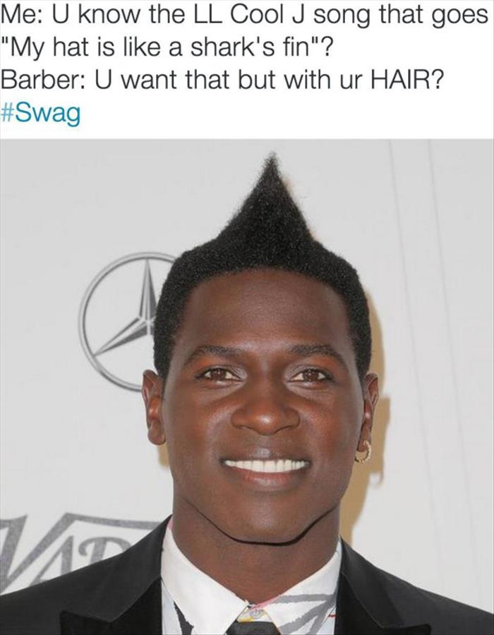 haircut meme (8)