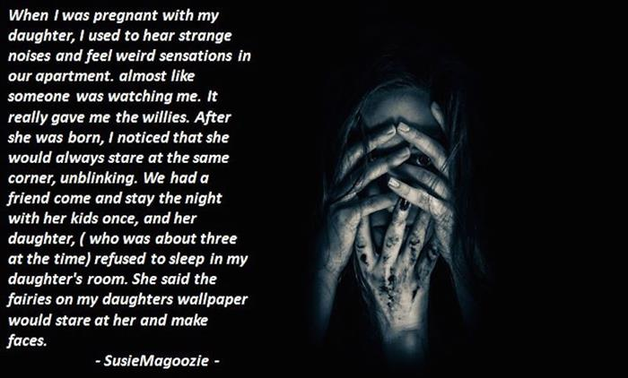 scary stories (6)
