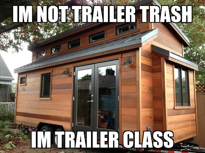 Funny Memes About House: Funny Pictures Of The Day