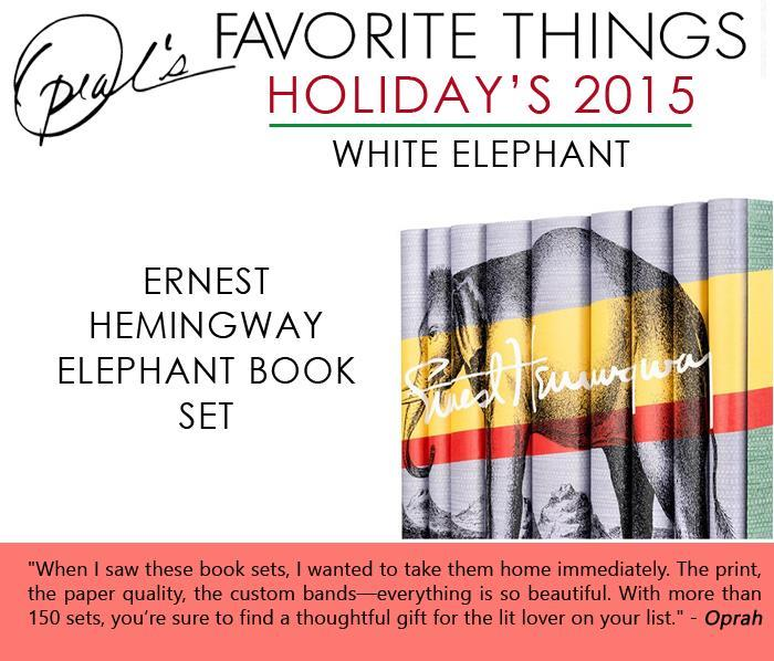 """an analysis of the novel hills like white elephants by ernest hemingway Analysis of hills like white elephants, by ernest hemingway essay 978 words 