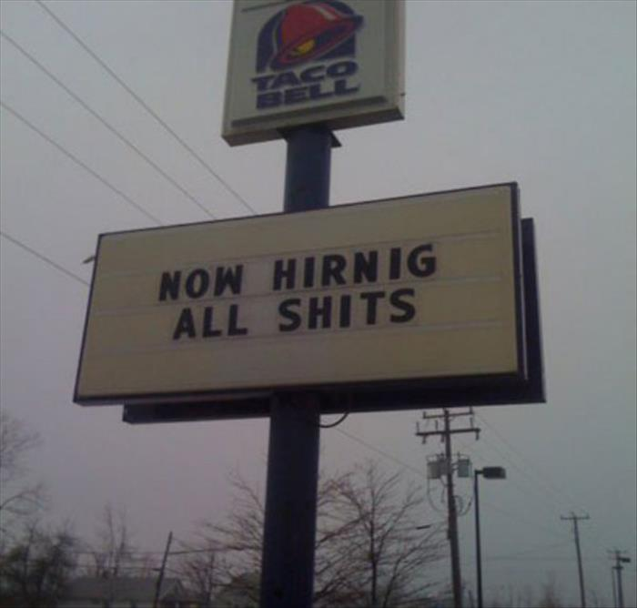 fast food funnies (18)