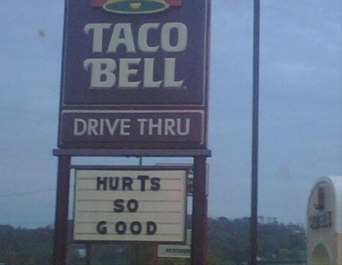 fast food funnies (9)