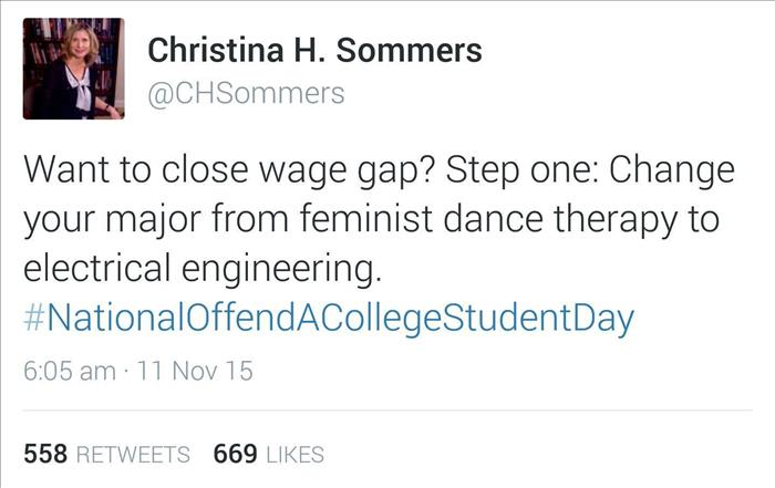 how to change wage gap