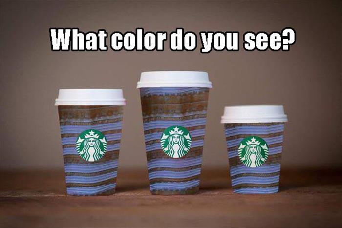What Color Does A See 28 Images What Color Do You See