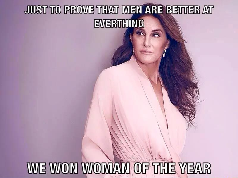 a-woman-of-the-year.jpg
