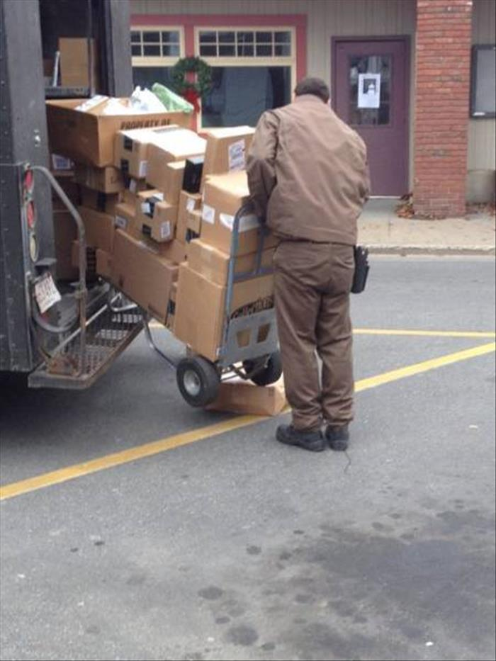 funny delivery (11)