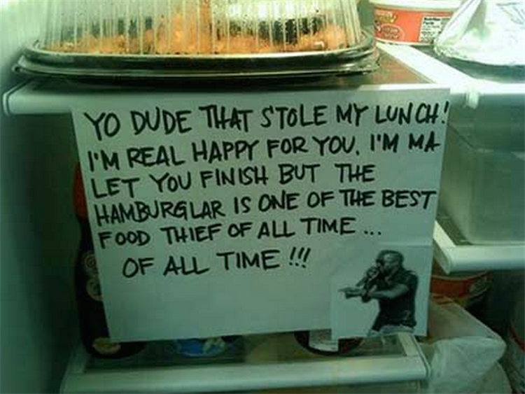 funny notes (3)