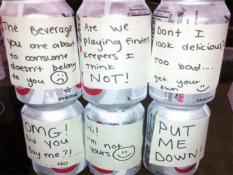 funny notes (9)