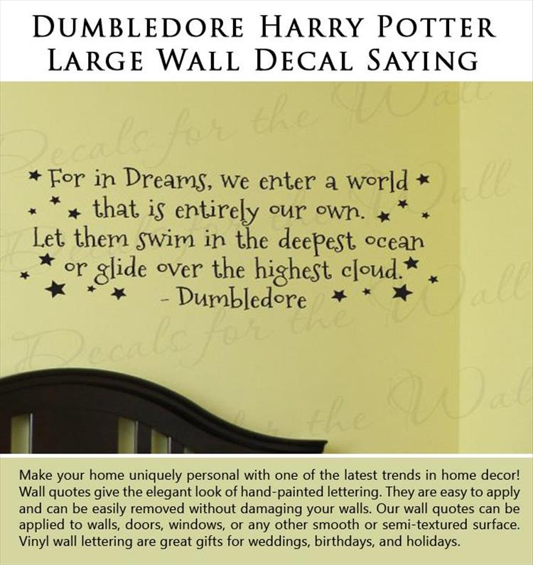 Top Ten Products For Harry Potter Fans