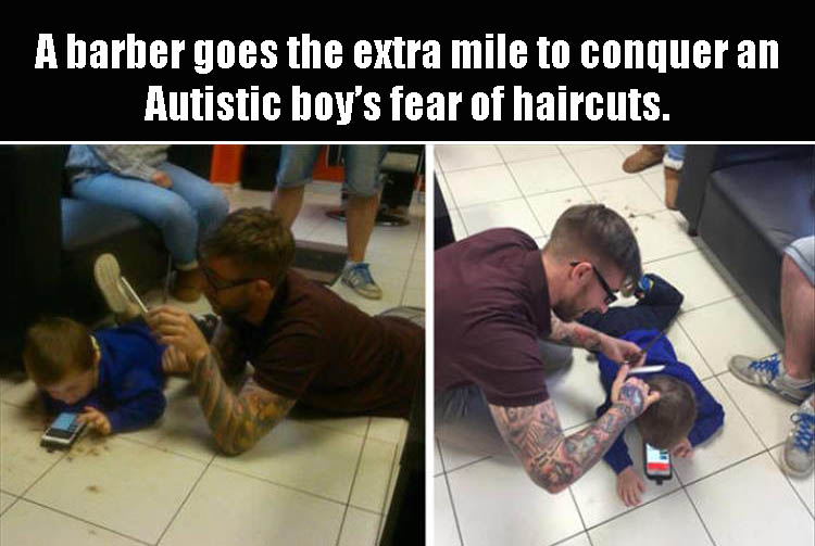 faith in humanity (7)
