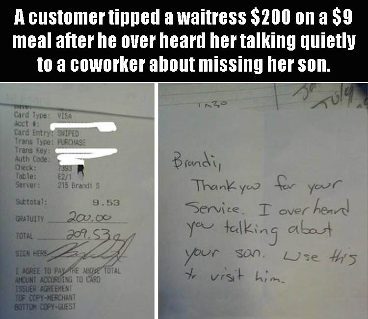 faith in humanity (9)
