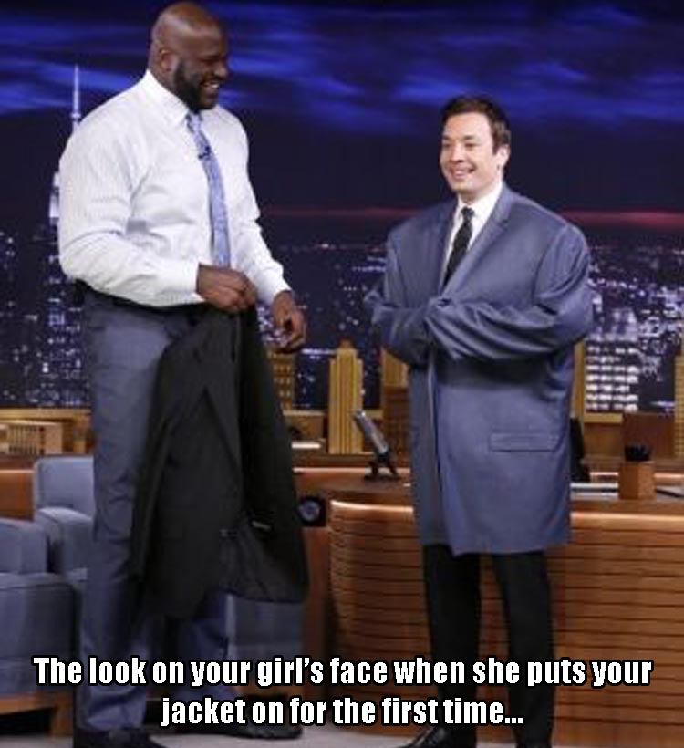 funny picture (40)
