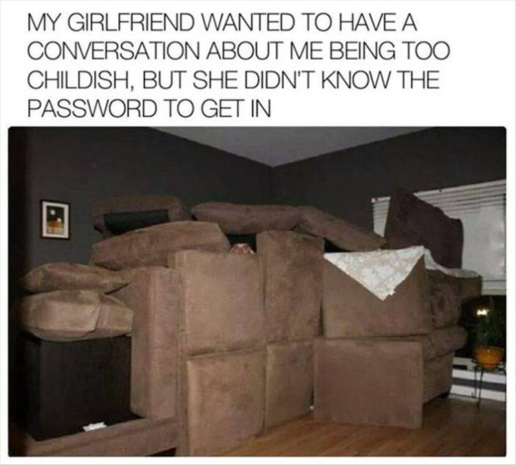 Funny Memes For Married Couples : Funny pictures of the day pics