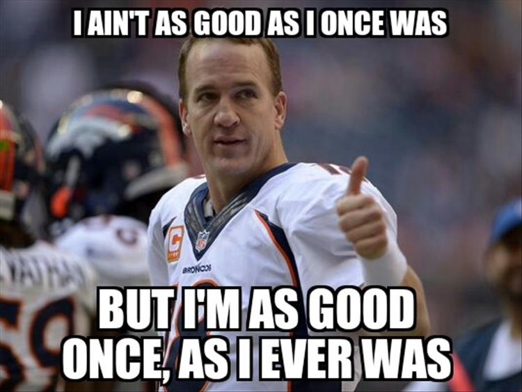 funny superbowl memes 1 the funniest memes from superbowl 50 18 pics