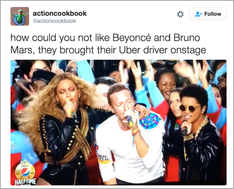Super Funny Memes: The Funniest Memes From Superbowl 50