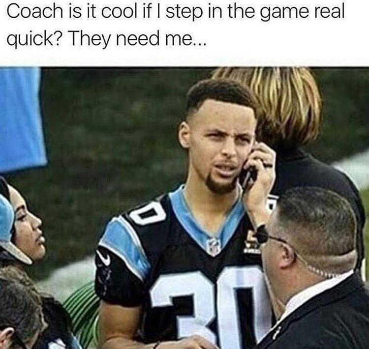 funny superbowl memes 7 the funniest memes from superbowl 50 18 pics