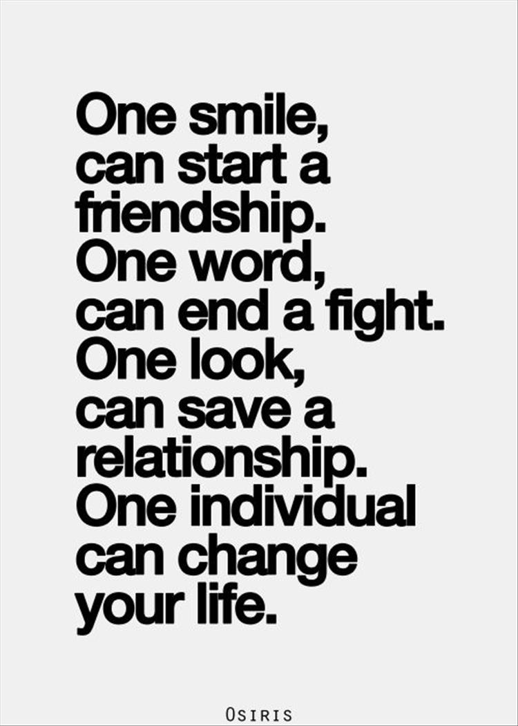Quotes About Friendship Fights Quotes Of The Day  12 Pics