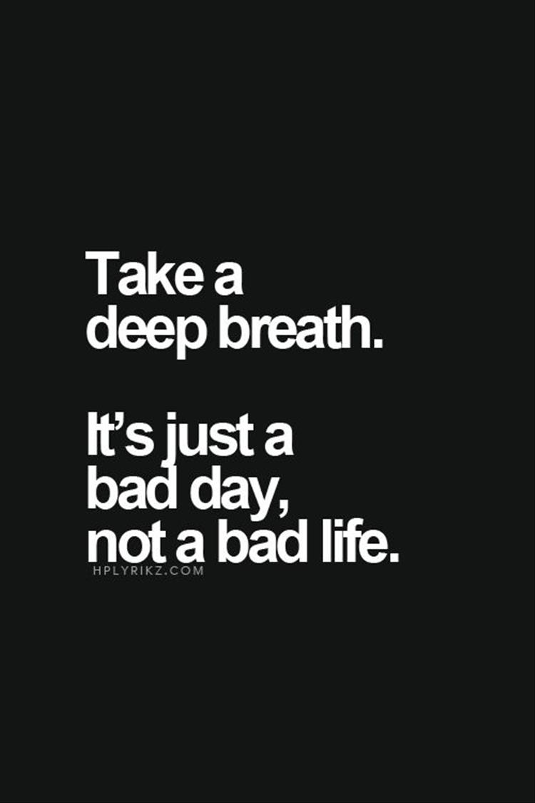 Stressful Life Quotes Beauteous Quotes Of The Day  11 Pics