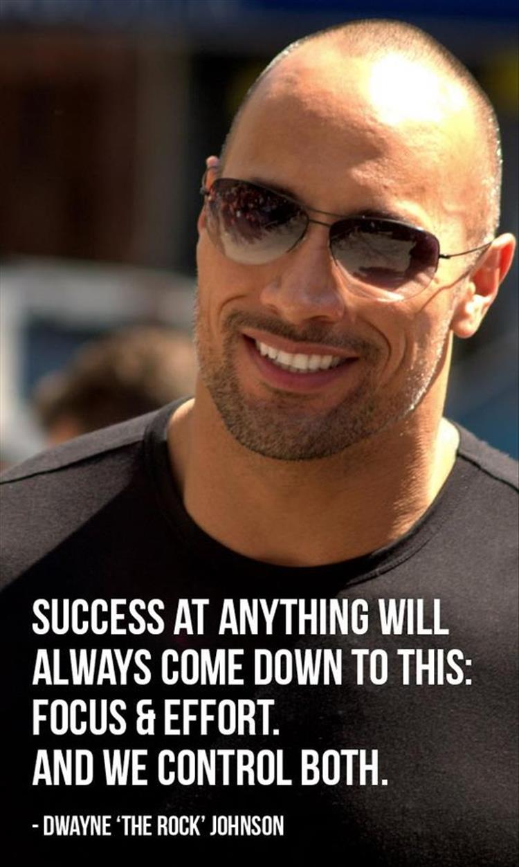 30+ Famous Fitness Motivational Quotes   Inspirational ...