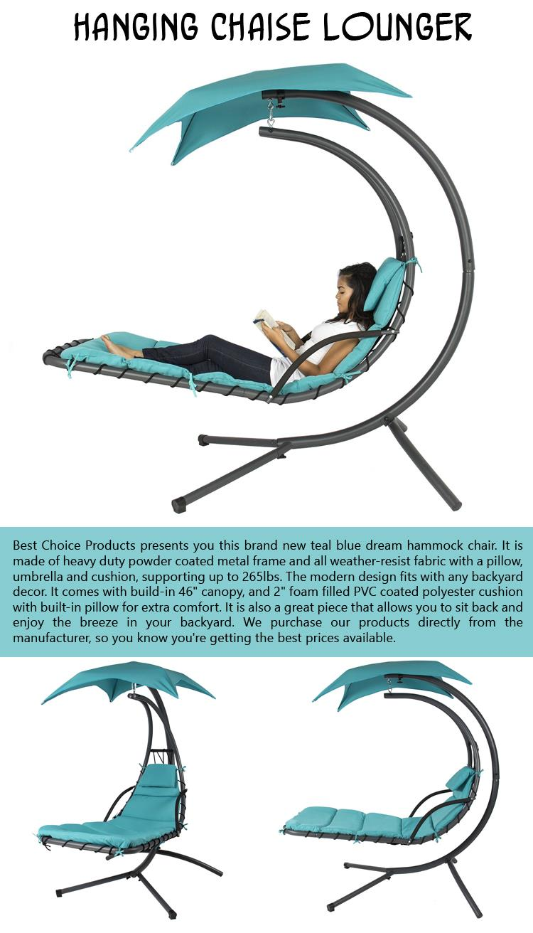 Top Ten Seats You Ll Want To Lounge On Your Deck This Spring