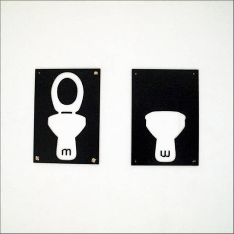 funny bathroom signs (8)
