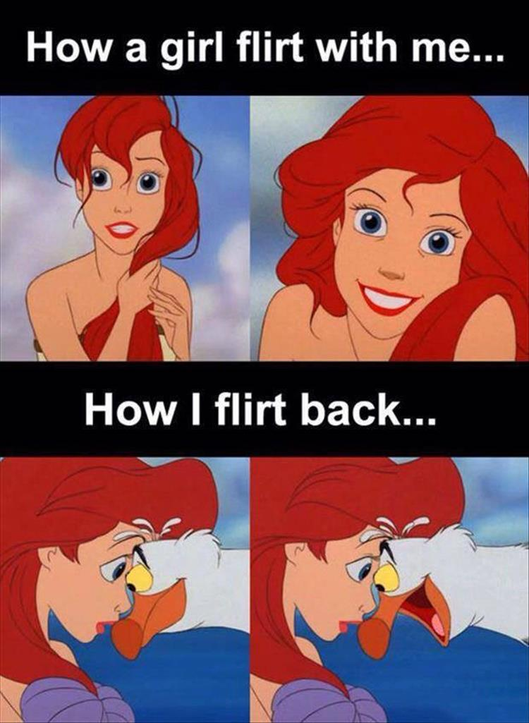 flirting vs cheating 101 ways to flirt girl quotes for women quotes