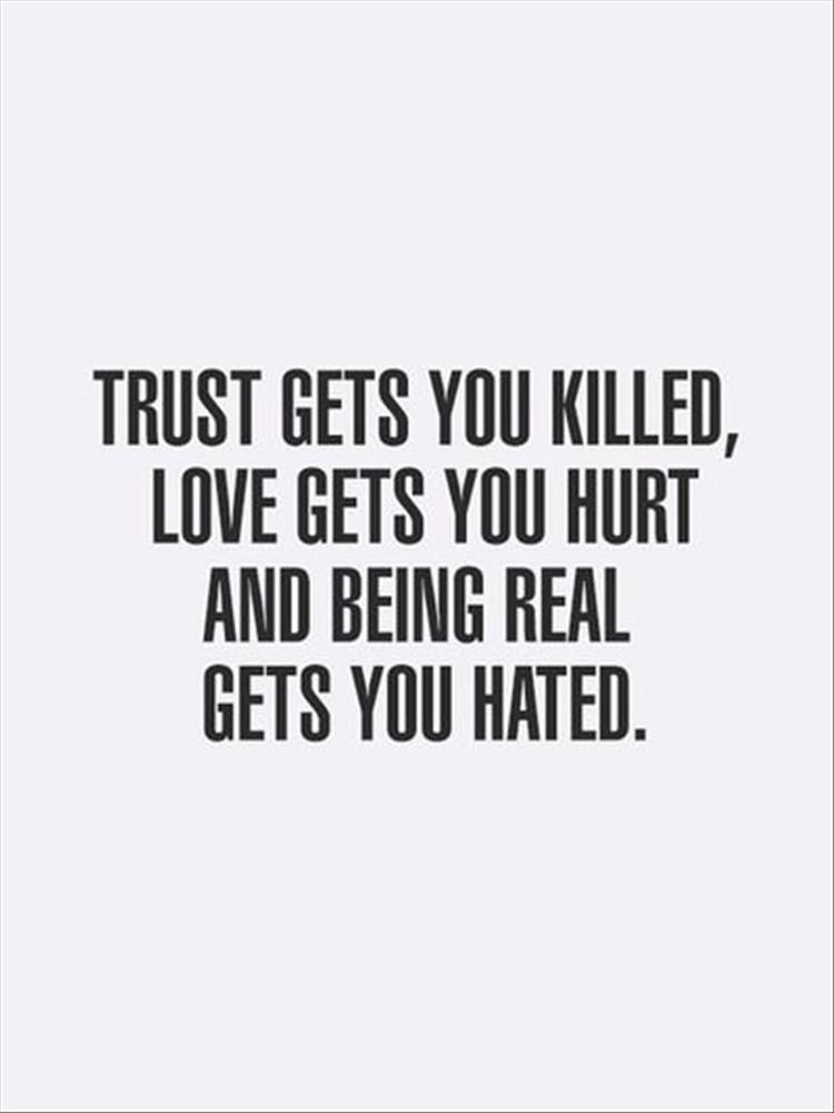 Quotes About Love Killing You : Quotes Of The Day 12 Pics